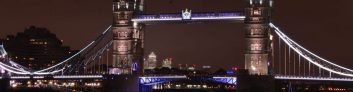 Inaugural London Yacht Jet and Prestige Car Show