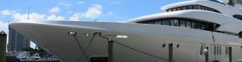 Multi-Week Yacht Charters in High Demand