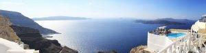 In yacht nel Mediterraneo: i ristoranti più esclusivi con panorami mozzafiato