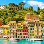 Insider Guide to Portofino Yacht Charter