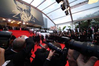 Monaco GP and Cannes Film Festival 2016 Superyacht Charter