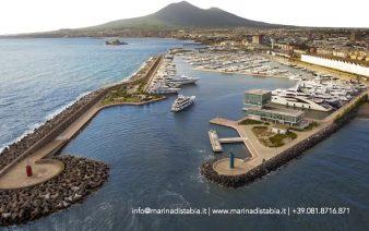 Experience True Luxury at Marina Di Stabia