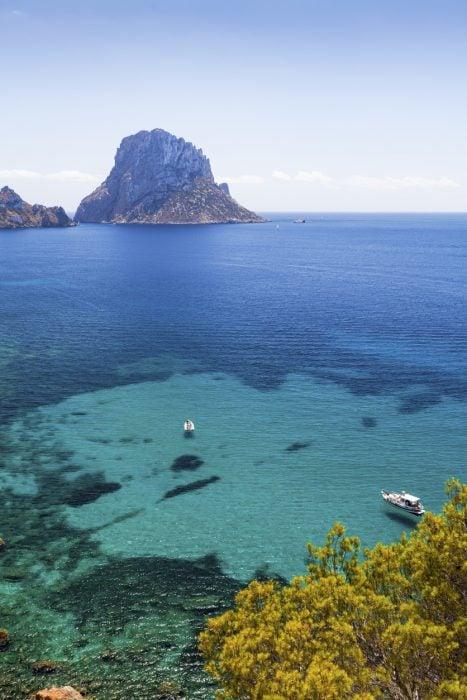 Ibiza and Palma Yacht Charter