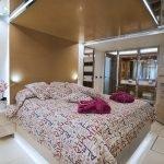 Studio Thathari | Agenzia di comunicazione Porto Cervo