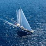 antara-yacht-pic_002