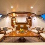 antara-yacht-pic_004