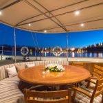 antara-yacht-pic_005