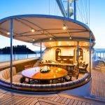 antara-yacht-pic_006