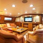 antara-yacht-pic_007