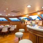 antara-yacht-pic_008
