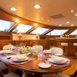 antara-yacht-pic_009