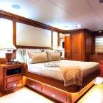 antara-yacht-pic_010