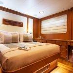 antara-yacht-pic_012