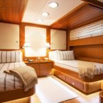 antara-yacht-pic_013