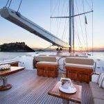 antara-yacht-pic_014