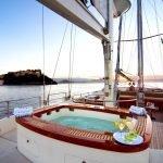 antara-yacht-pic_015