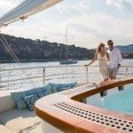 antara-yacht-pic_016