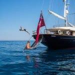 antara-yacht-pic_019