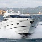 aramis-yacht-charter-pic_004