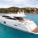 aramis-yacht-charter-pic_006