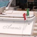 aramis-yacht-charter-pic_007