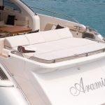 aramis-yacht-charter-pic_008