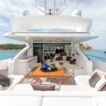 aramis-yacht-charter-pic_009