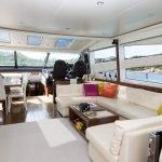 aramis-yacht-charter-pic_012