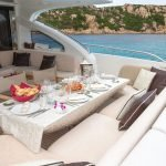 aramis-yacht-charter-pic_019