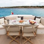 aramis-yacht-charter-pic_020