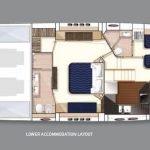 aramis-yacht-charter-pic_023
