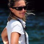 aramis-yacht-charter-pic_026