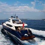 asha-yacht-01