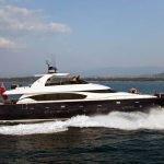 asha-yacht-02