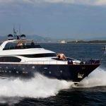 asha-yacht-03
