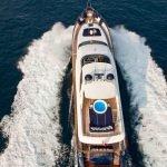 asha-yacht-04