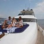 asha-yacht-07