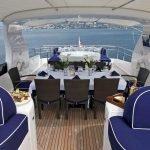 asha-yacht-08