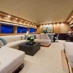 asha-yacht-12