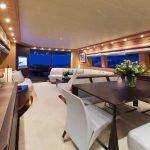 asha-yacht-13