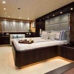 asha-yacht-14