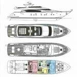 asha-yacht-charter-pic_017