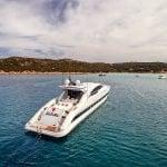 jajaro-yacht-charter-pic_001