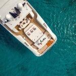 jajaro-yacht-charter-pic_002