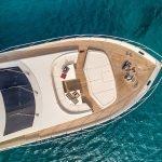 jajaro-yacht-charter-pic_003