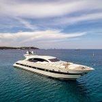 jajaro-yacht-charter-pic_004