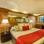 jajaro-yacht-charter-pic_005