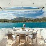 jajaro-yacht-charter-pic_006