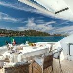 jajaro-yacht-charter-pic_007