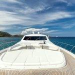 jajaro-yacht-charter-pic_008